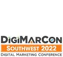 DigiMarCon Southwest – Digital Marketing Conference & Exhibition